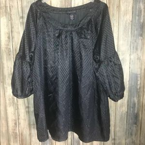Tops - New Additions Maternity Top Size XL NWT